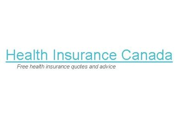 Health Insurance Canada