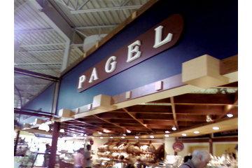 Pâtisserie Boulangerie Pagel à Greenfield Park
