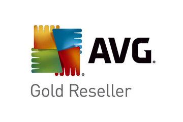 Resim Informatique à Saint-Georges: Gold reseler