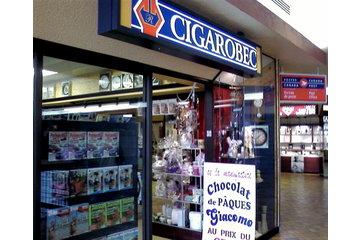Cigarobec