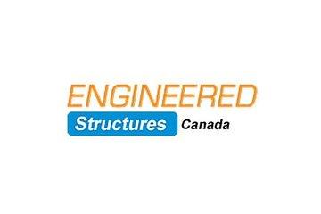 Engineered Structures - Fiberglass Markers Alberta in edmonton