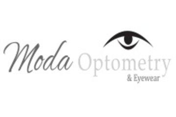 Moda Optometry & Eyewear