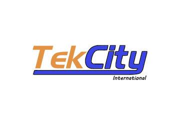 TekCity International
