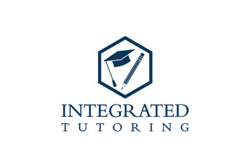Integrated Tutoring