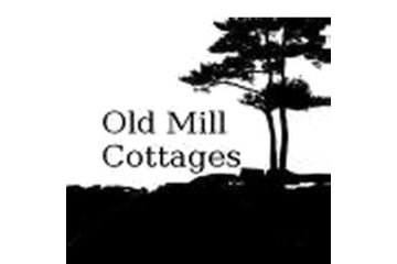 Old Mill Cottage Resort
