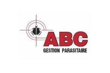 ABC Gestion Parasitaire in Montréal: Source : official Website