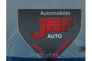 Automobiles JNF