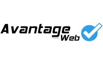 Avantage Web