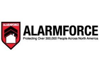 Alarmforce