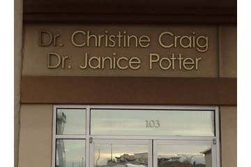 All About Naturopathic Medicine, Kelowna Naturopathic Clinic. Dr Christine Craig ND.