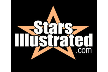 Stars Illustrated Sports Photography