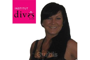 Institut Divas & cie in Québec: Nathalie Cantin, Coiffeuse