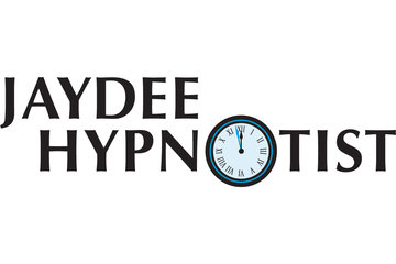 JayDee Hypnotist Corporate Stage Hypnosis