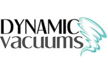 Dynamic Vacuums