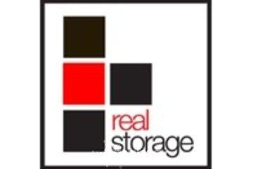 Real Storage in Fort Saskatchewan