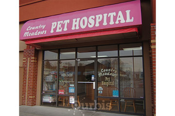 Country Meadows Pet Hospital