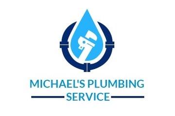 Michael's Plumbing Service