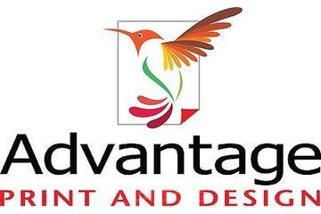 Advantage Print Design