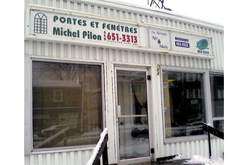 Rénovation Michel Pilon Inc