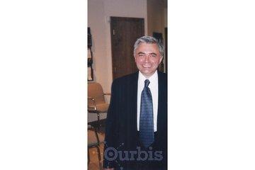 Daniel La Tour Inc-MAISON DE COURTAGE-Conseillers en securite financiere-Courtiers en assurances et epargnes collectifs
