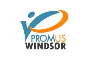 Promus Windsor
