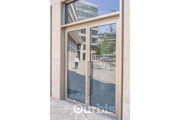 Windows & Doors Toronto
