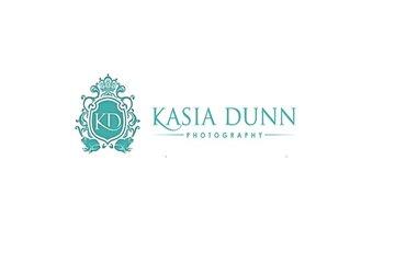Kasia Dunn Photography