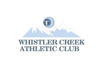 Whistler Creek Athletic Club in Whistler: Whistler Creek Athletic Club