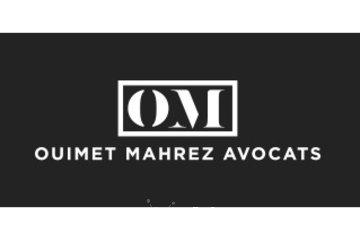 Ouimet Mahrez Avocats