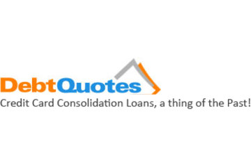 Debt Consolidation Kelowna BC