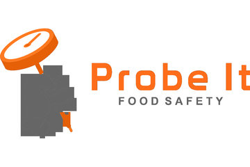 Probe It Food Safety Training