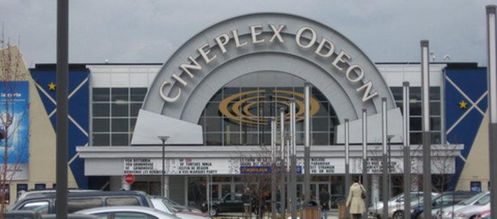 cineplex od233on quartier dix30 brossard qc ourbis