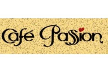 Café Passion St-Lambert in Saint-Lambert: Source : official Website