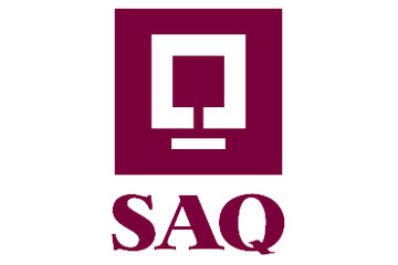SAQ in Matane