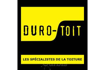 Les Couvreurs Duro-Toit
