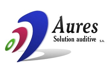 Aures Solution Auditive