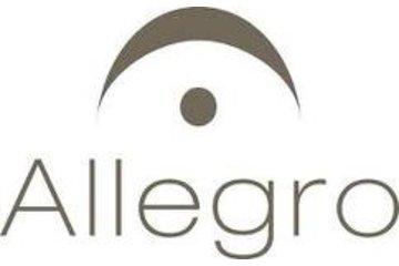 Résidences Allegro