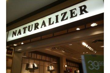 Naturalizer à Sherbrooke
