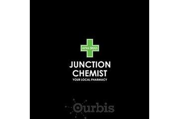 Junction Chemist Pharmacy