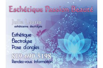 Esthétique Passion Beauté