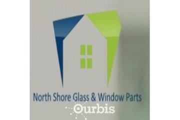 North-Shore Glass & Window Parts