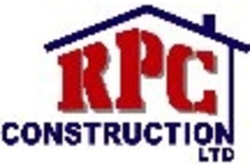 RPC Construction LTD