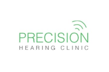 Precision Hearing Clinic