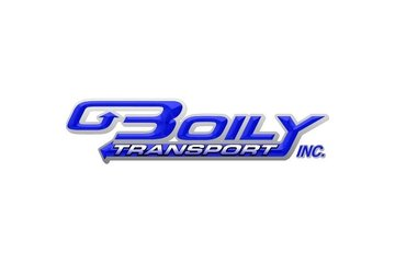 G.Boily Transport Inc.