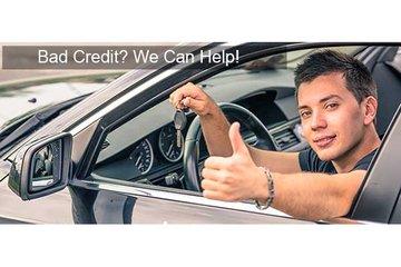 Car Financing in Edmonton