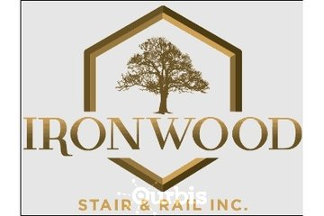 Ironwood Stair and Rail Inc.