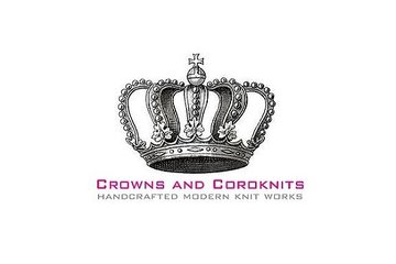 Crowns and Coroknits