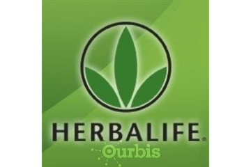 Herbalife Distributeur Samantha Gadbois
