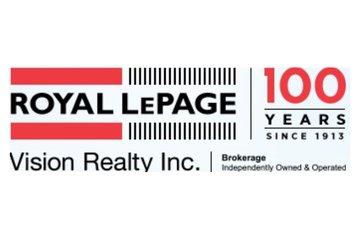 Royal LePage Vision Realty Inc.