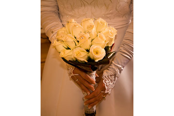 Laurent Gibeault Inc in Longueuil: Mariage photo artistique